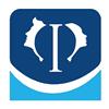 TIBBİ SEKRETERLİK Eğitim Kurum Logosu