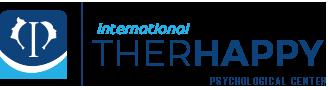 EFT  Eğitim Kurum Logosu