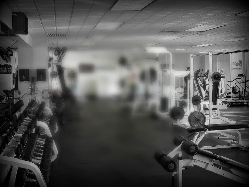 Fitness Eğitimi Eğitim Resim