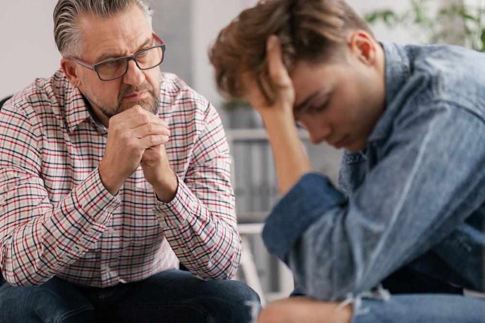 Bİlişsel Davranışçı Terapi ( BDT ) Eğitim Resim